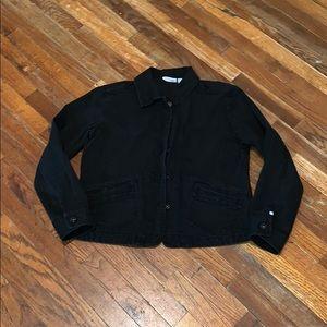 Chico's Platinum jacket